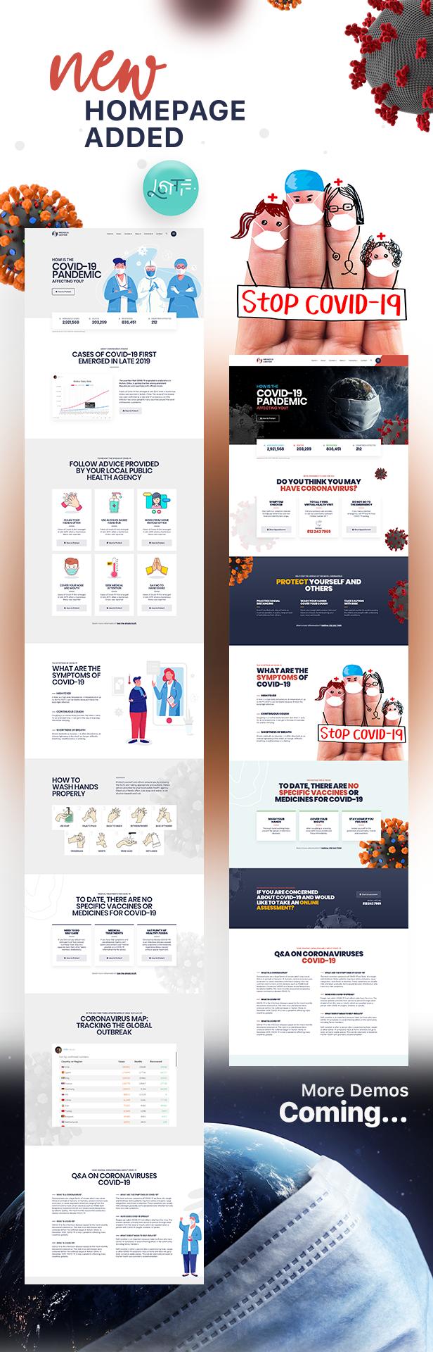 Medizco - Medical Health & Dental Care Clinic WordPress Theme Free Download #1 free download Medizco - Medical Health & Dental Care Clinic WordPress Theme Free Download #1 nulled Medizco - Medical Health & Dental Care Clinic WordPress Theme Free Download #1