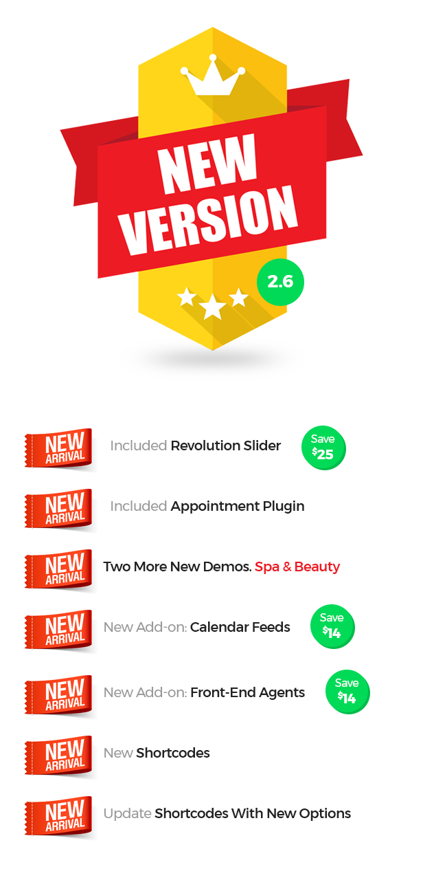 WellnessCenter Beauty Spa salon WordPress Theme Free Download #1 free download WellnessCenter Beauty Spa salon WordPress Theme Free Download #1 nulled WellnessCenter Beauty Spa salon WordPress Theme Free Download #1